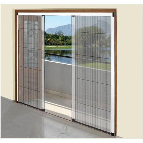 Insect Screen Distributors Insect Screen Manufacturer